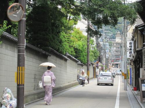 京都に行って思ったこと_f0045052_1112649.jpg