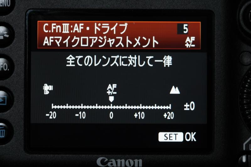 f0135157_2023237.jpg