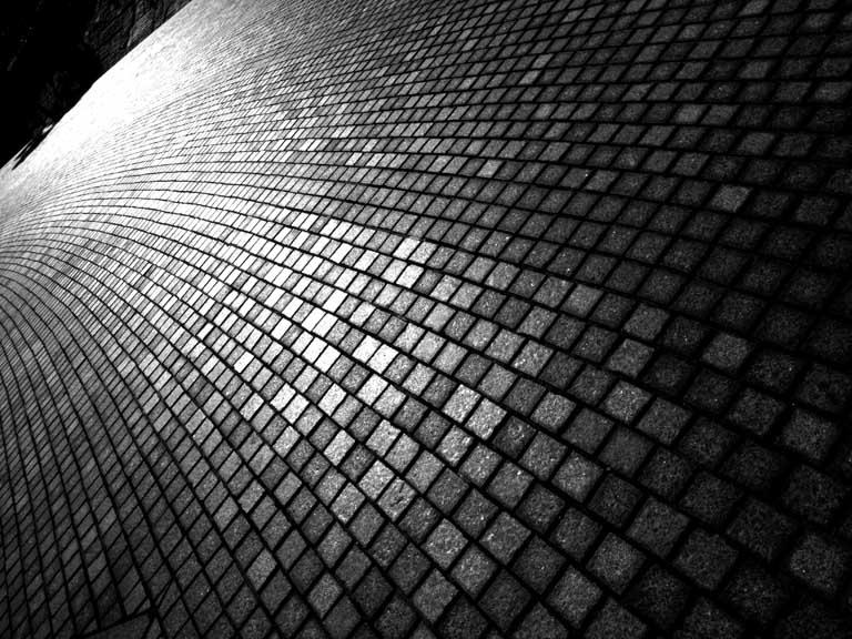 都会の光と影_e0024958_15533610.jpg