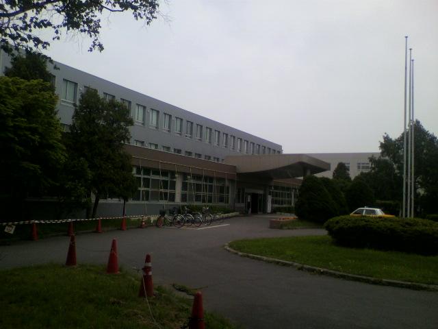北海道教育大学函館校の写真_b0106766_1230825.jpg