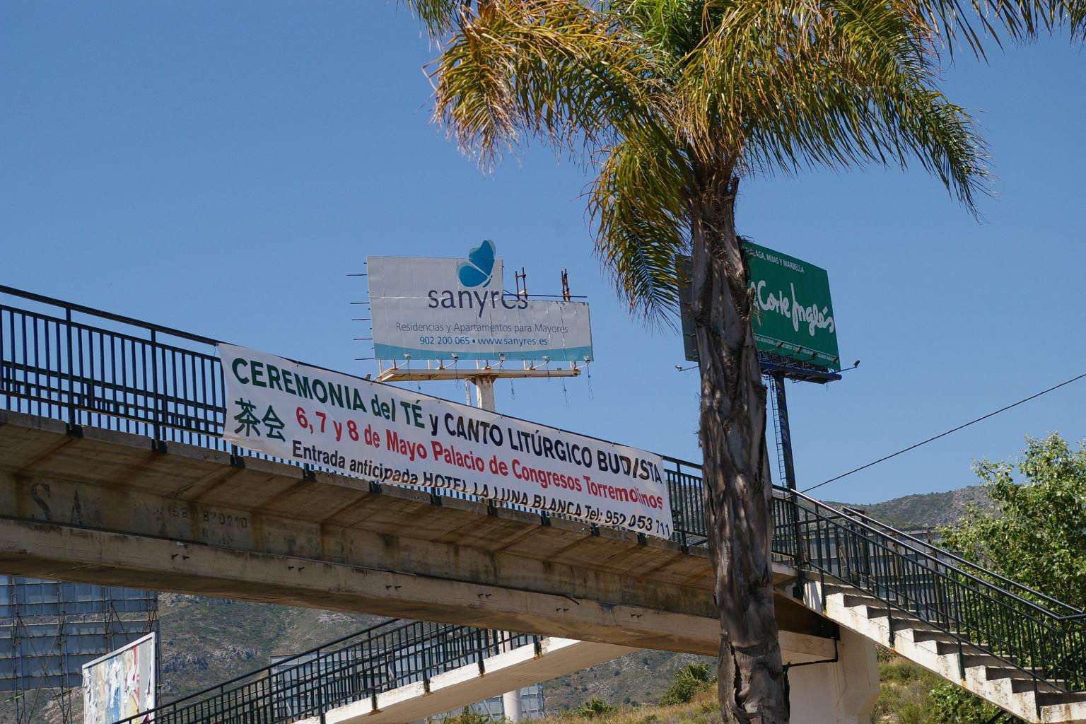 Spain Malaga_a0219480_23304651.jpg