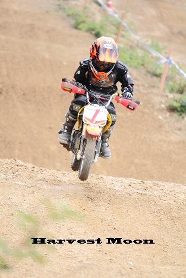 Kids Rider_b0208495_23103577.jpg