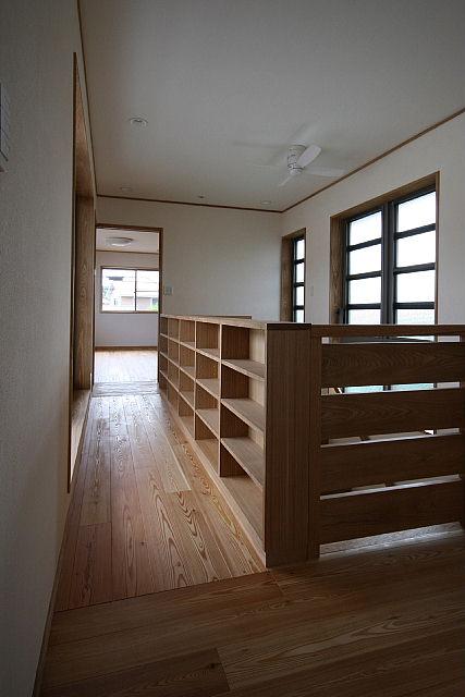 本町の家 完成見学_e0145995_9194997.jpg