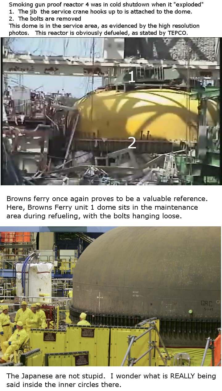 NASAの研究者が東日本大震災にHAARPが関与した可能性に言及した!_e0171614_8423837.jpg
