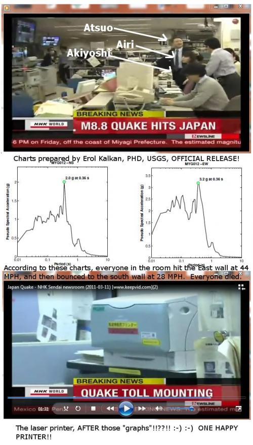 NASAの研究者が東日本大震災にHAARPが関与した可能性に言及した!_e0171614_8475779.jpg