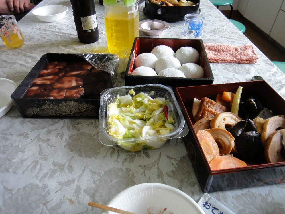八坂神社例祭_c0111229_1912497.jpg