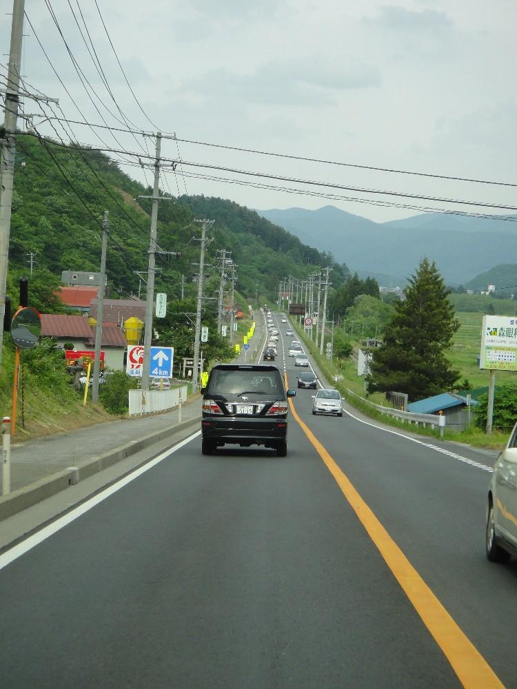 八坂神社例祭_c0111229_19152324.jpg