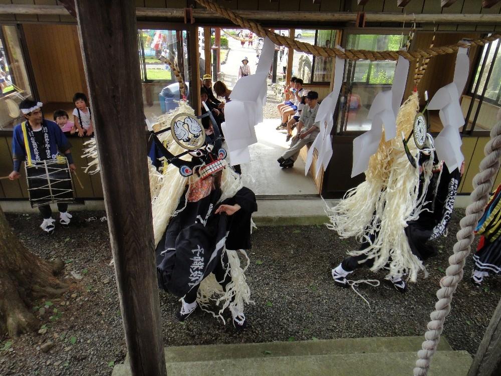 八坂神社例祭_c0111229_1915635.jpg