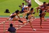 2011年日本陸上競技選手権を見て_c0051032_22585735.jpg