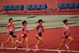 2011年日本陸上競技選手権を見て_c0051032_2304087.jpg