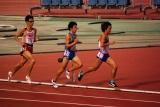 2011年日本陸上競技選手権を見て_c0051032_232371.jpg