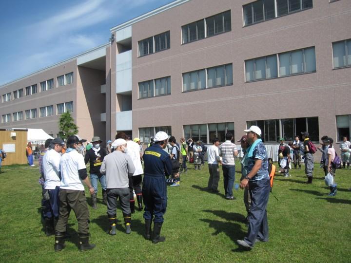 石巻市復興ボランティア_c0170940_19483562.jpg