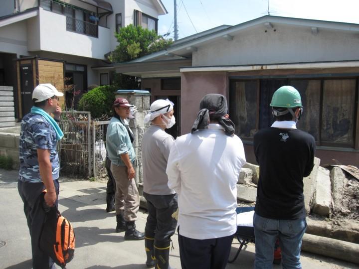 石巻市復興ボランティア_c0170940_19484872.jpg