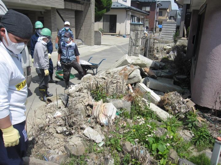 石巻市復興ボランティア_c0170940_19491186.jpg