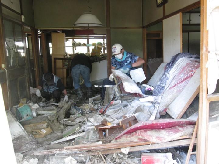 石巻市復興ボランティア_c0170940_19491818.jpg