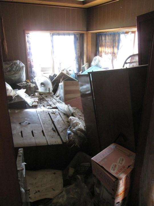 石巻市復興ボランティア_c0170940_19492399.jpg