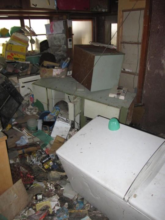 石巻市復興ボランティア_c0170940_19492959.jpg