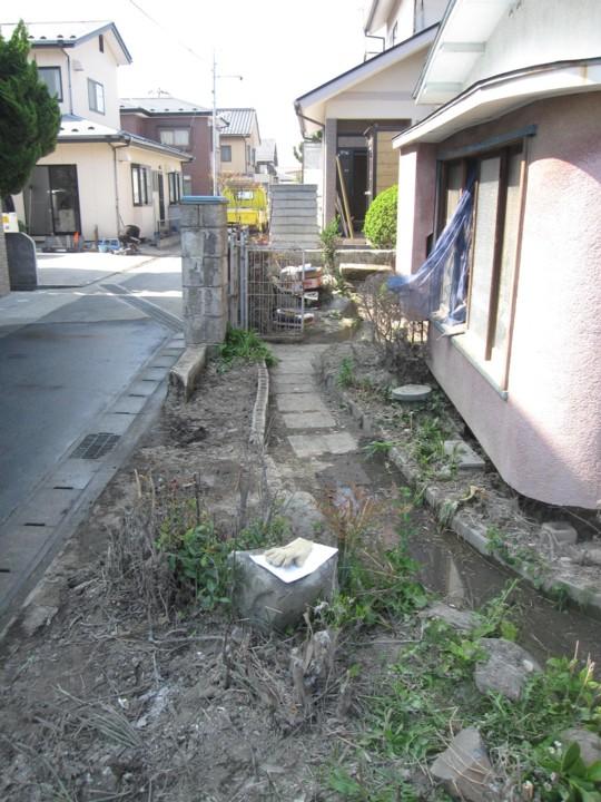 石巻市復興ボランティア_c0170940_19493685.jpg