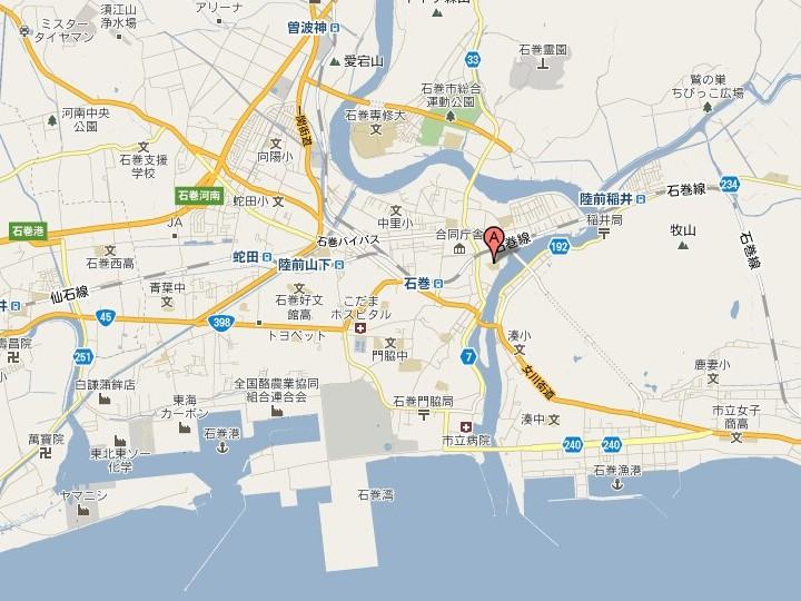 石巻市復興ボランティア_c0170940_19494125.jpg