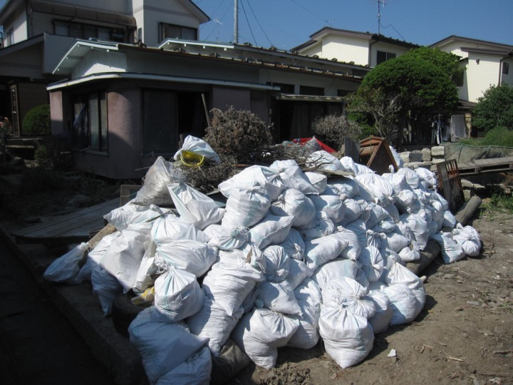 石巻市復興ボランティア_c0170940_19494723.jpg