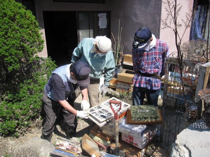 石巻市復興ボランティア_c0170940_19495348.jpg