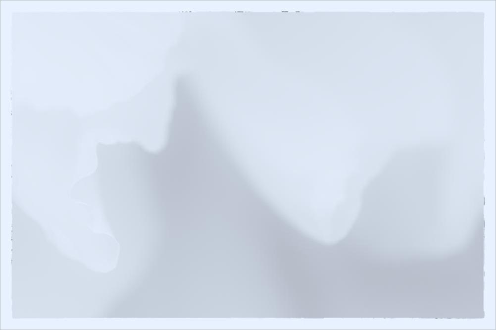 f0236843_952123.jpg