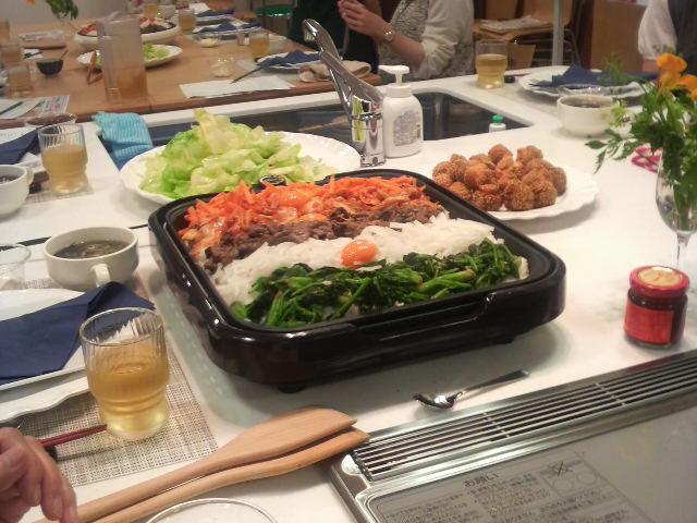 博多阪急デパート料理教室_c0069247_525295.jpg