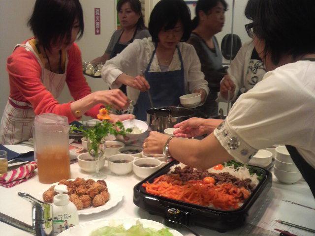 博多阪急デパート料理教室_c0069247_5253835.jpg