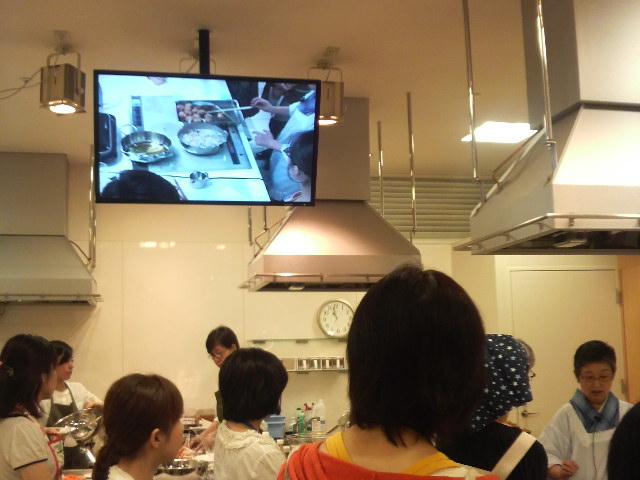 博多阪急デパート料理教室_c0069247_52624.jpg