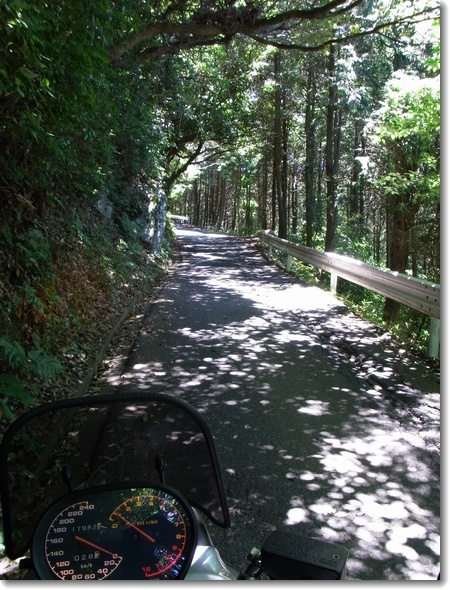 バイクで福岡、二見ヶ浦_c0147448_19113868.jpg