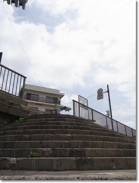 海街diary 鎌倉ツーリング 稲村ヶ崎+ナビチェック_c0147448_19153835.jpg