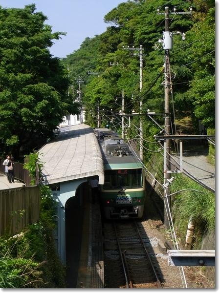 海街diary 鎌倉ツーリング_c0147448_19503985.jpg