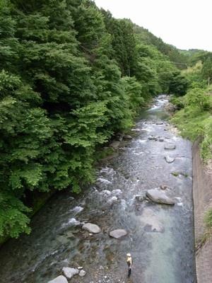 道志みち_c0147448_225563.jpg