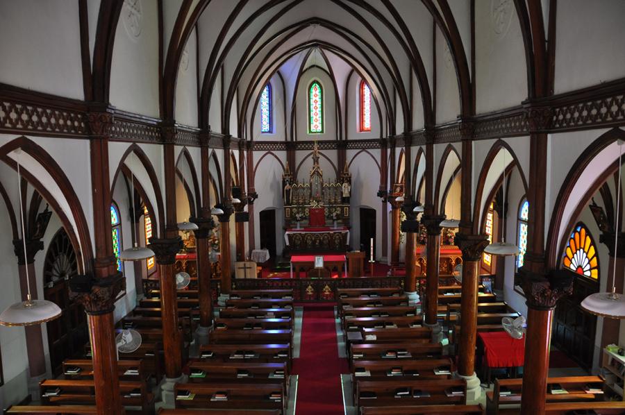 五島列島教会写真_e0171573_12271456.jpg