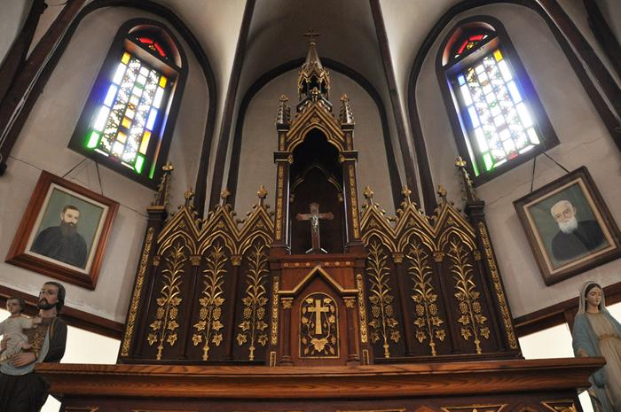 五島列島教会写真_e0171573_1227229.jpg