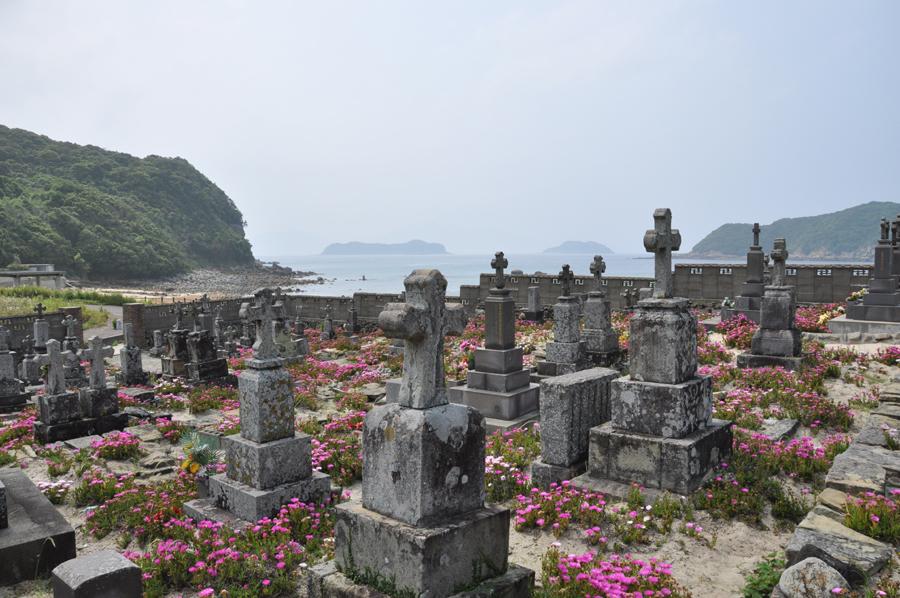 五島列島教会写真_e0171573_12273062.jpg