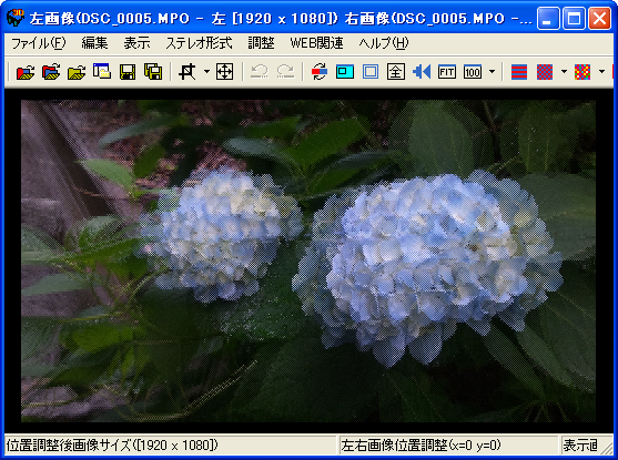 c0083985_2351129.jpg