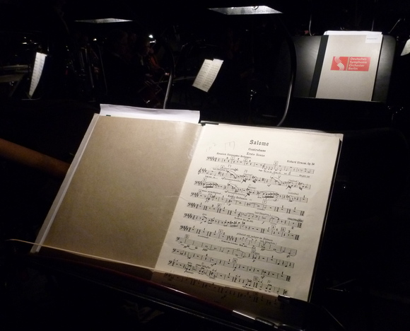 R.Strauss Salome Premiere_c0180686_1753593.jpg