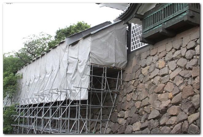 兼六園~金沢城公園_f0079990_10223851.jpg