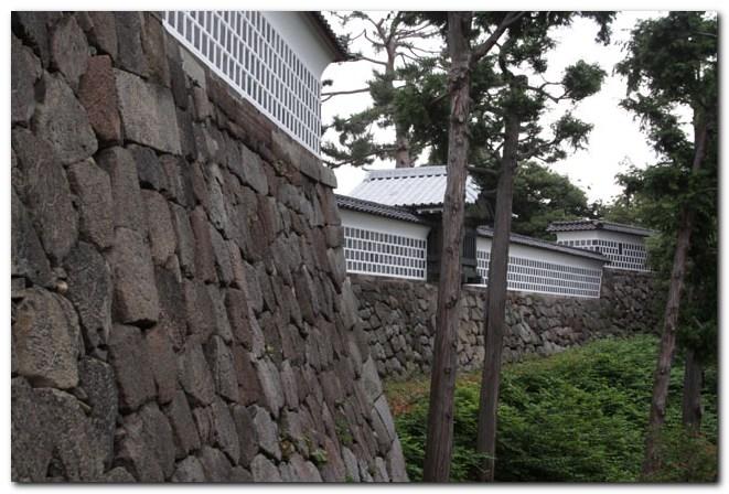 兼六園~金沢城公園_f0079990_10224462.jpg