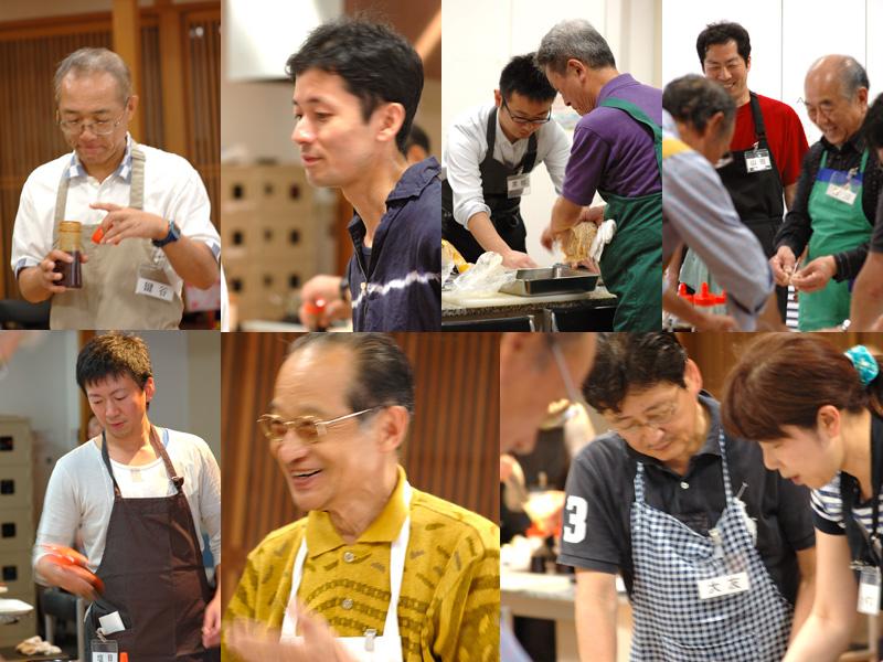 男の料理教室9の2_a0115906_15353878.jpg