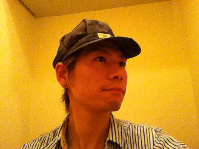 ☆二年振りに☆_a0059209_17182064.jpg