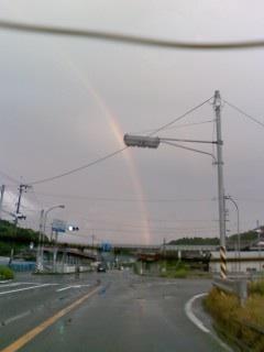 L\'arc-en-ciel_d0232015_0412095.jpg