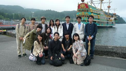 箱根ゼミ合宿全体写真。_c0035825_10414683.jpg