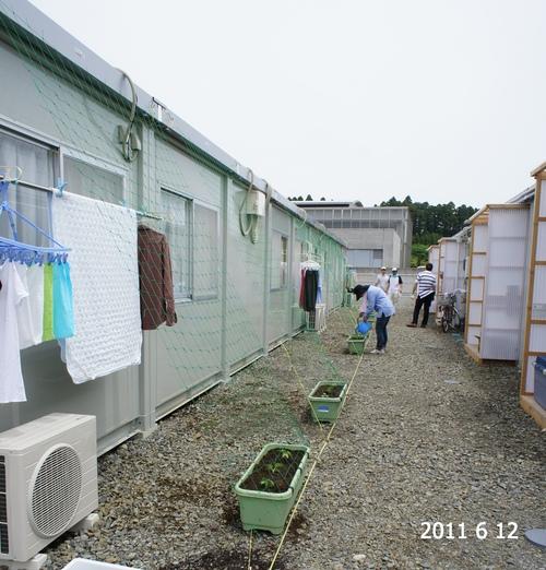 6月12日は多賀城市に行ってきました_d0004728_15164258.jpg
