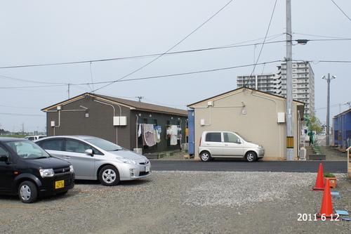 6月12日は多賀城市に行ってきました_d0004728_15191197.jpg