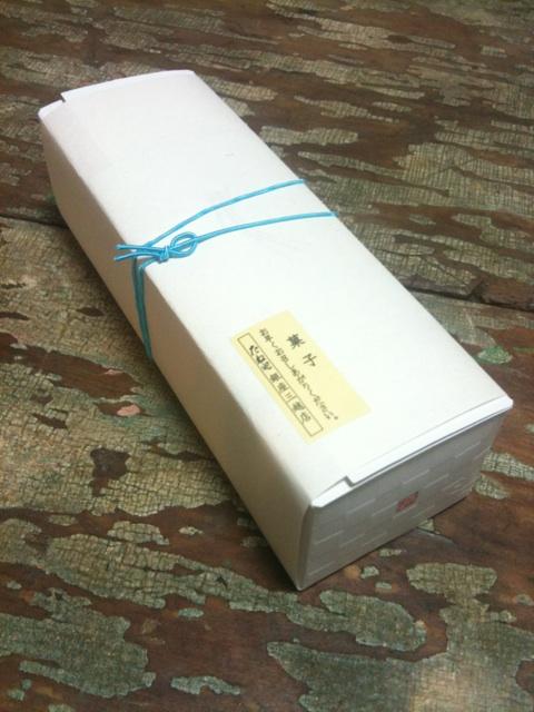 yukunia shop 終了しました_e0193358_2385352.jpg