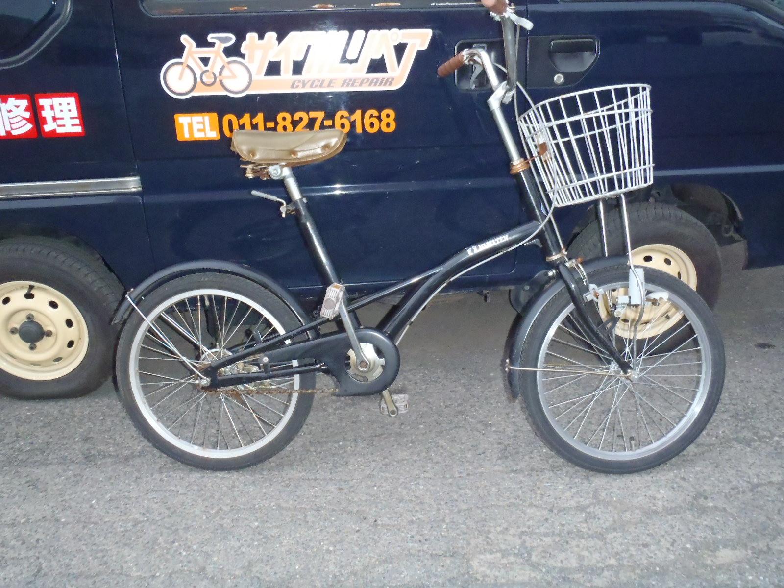 自転車入荷しました♪ : 自転車 ...