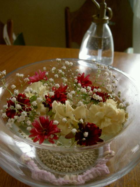 花を少し_d0171071_17221627.jpg