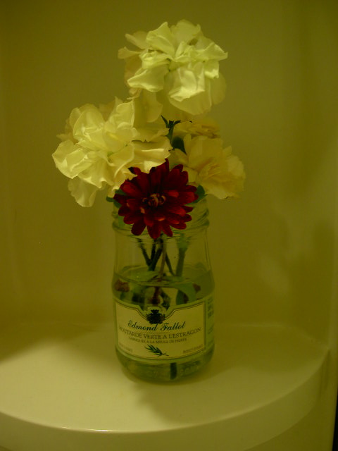 花を少し_d0171071_17261192.jpg